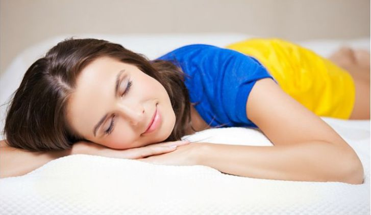 5 More Tips on How to Get Rid of Insomnia for Good